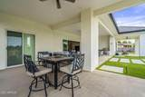 14817 Chandler Heights Road - Photo 13