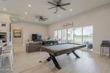 14817 Chandler Heights Road - Photo 17