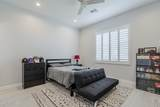 14817 Chandler Heights Road - Photo 26