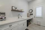 14817 Chandler Heights Road - Photo 28