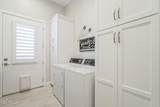 14817 Chandler Heights Road - Photo 29