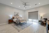 14817 Chandler Heights Road - Photo 36