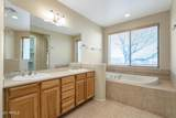 2428 Desert Hills Estate Drive - Photo 17
