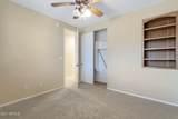 2428 Desert Hills Estate Drive - Photo 18