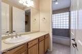 2428 Desert Hills Estate Drive - Photo 19