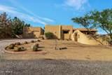 2428 Desert Hills Estate Drive - Photo 2