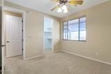 2428 Desert Hills Estate Drive - Photo 20