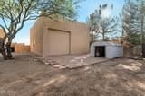 2428 Desert Hills Estate Drive - Photo 22