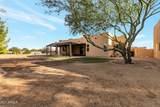2428 Desert Hills Estate Drive - Photo 23