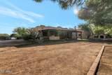 2428 Desert Hills Estate Drive - Photo 24