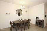 8236 Jan Avenue - Photo 20
