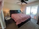 3116 Villa Rita Drive - Photo 16