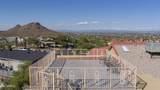 1625 Camino Del Santo Drive - Photo 23