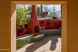 1625 Camino Del Santo Drive - Photo 25