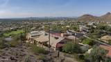 1625 Camino Del Santo Drive - Photo 30