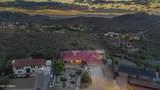 1625 Camino Del Santo Drive - Photo 31