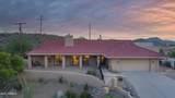 1625 Camino Del Santo Drive - Photo 38