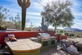 1625 Camino Del Santo Drive - Photo 9
