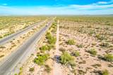 52765 I-8 Frontage Road - Photo 15