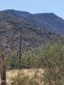 52765 I-8 Frontage Road - Photo 46