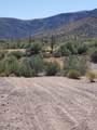 52765 I-8 Frontage Road - Photo 50
