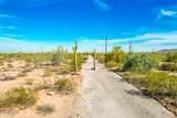 52765 I-8 Frontage Road - Photo 6