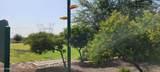 25904 122ND Lane - Photo 57