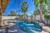 3845 Windsong Drive - Photo 46