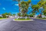 628 Calavar Road - Photo 44