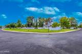 628 Calavar Road - Photo 45
