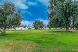 628 Calavar Road - Photo 46