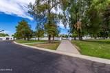 628 Calavar Road - Photo 47