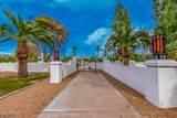628 Calavar Road - Photo 50