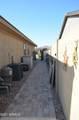 40736 Rio Grande Drive - Photo 100
