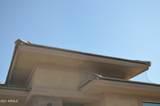 40736 Rio Grande Drive - Photo 103