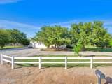 4818 Estrella Drive - Photo 33