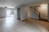 6618 Granada Drive - Photo 4