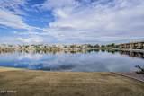 16013 Desert Foothills Parkway - Photo 27