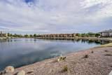 16013 Desert Foothills Parkway - Photo 29
