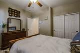 3990 Yellowstone Place - Photo 23