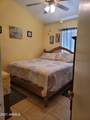 9128 Pineveta Drive - Photo 10