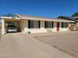 9128 Pineveta Drive - Photo 2
