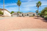 17522 San Carlos Drive - Photo 33