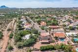 17522 San Carlos Drive - Photo 39