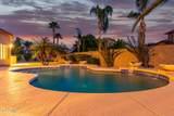 2883 Palm Beach Drive - Photo 1