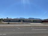 280 Wilcox Drive - Photo 2