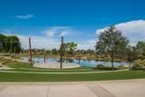 2310 Palo Verde Drive - Photo 20