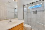 34046 Pate Place - Photo 13