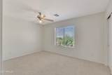 34046 Pate Place - Photo 18