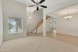 34046 Pate Place - Photo 9